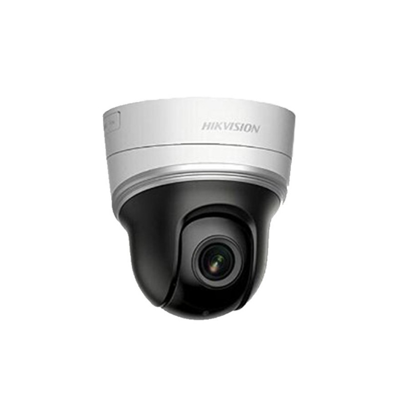 CCTV Camera Hikvision DS-2DE2202I