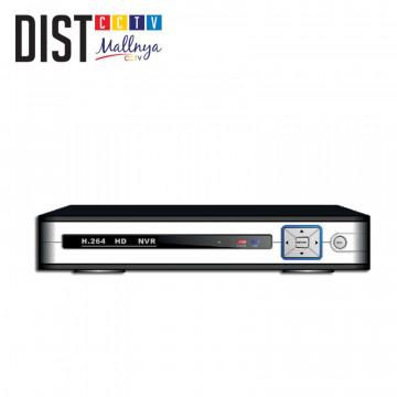 NVR G-Lenz GENS-8904 HD