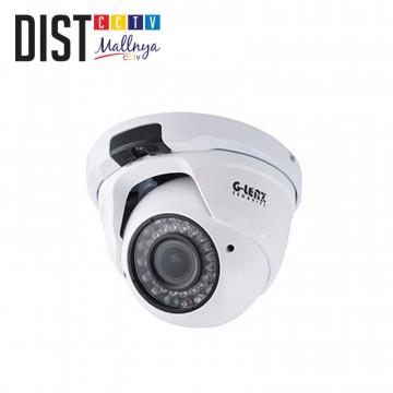 CCTV Camera G-Lenz GEIP 3280