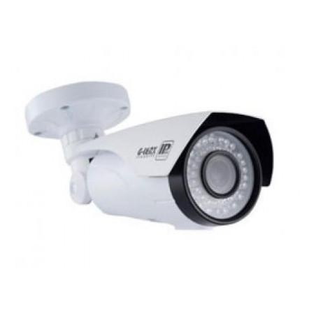 CCTV Camera G-Lenz GEIP-3281