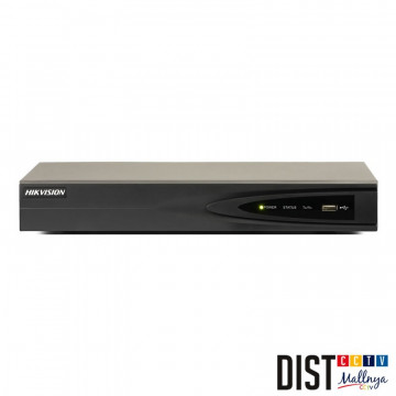 CCTV NVR Hikvision DS-7604NI-E1 (4 Channel)