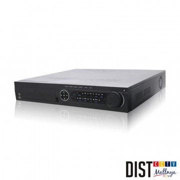 cctv-nvr-hikvision-ds-7732ni-e4