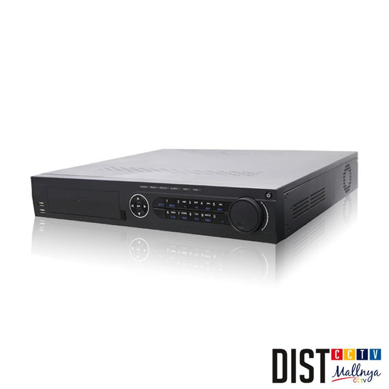 CCTV NVR Hikvision DS-7732NI-E4 (32 Channel)