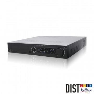 cctv-nvr-hikvision-ds-7716ni-e416p