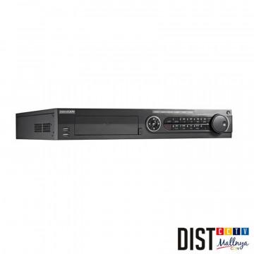 CCTV DVR Hikvision DS-7316HGHI-SH (16 Channel)