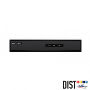 CCTV DVR Hikvision DS-7216HGHI-E1 (16 Channel)