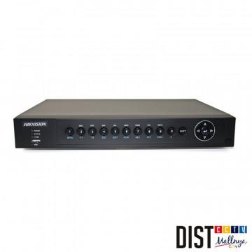 CCTV DVR Hikvision DS-7216HQHI-SH (16 Channel)