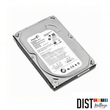Harddisk Seagate 500 GB