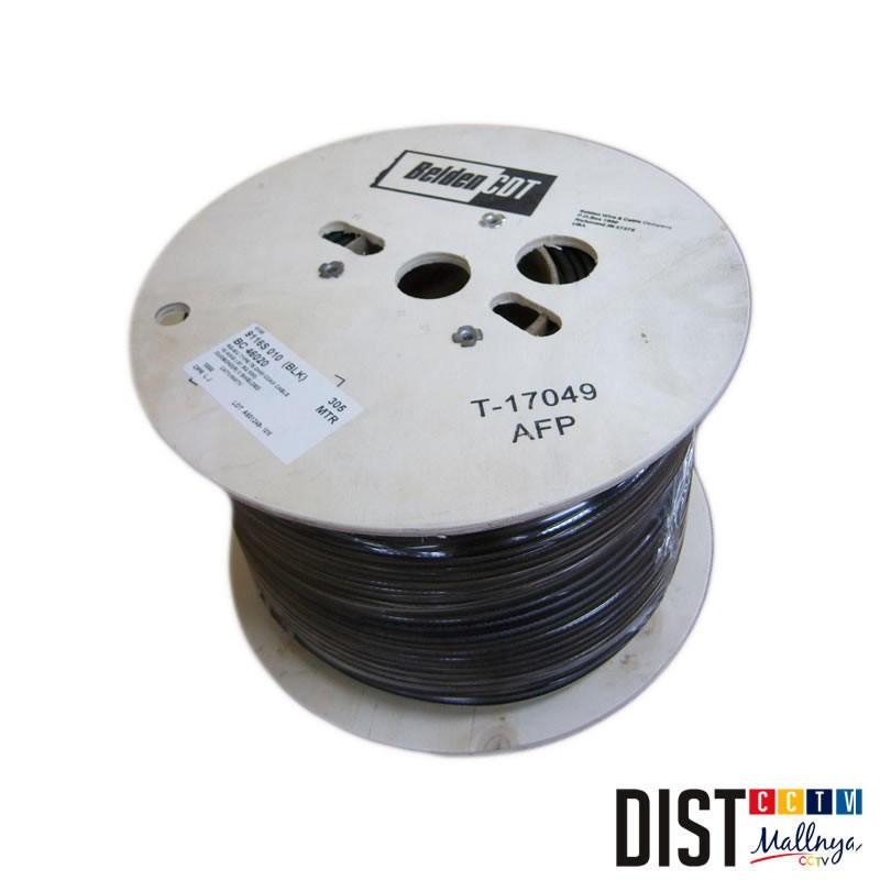 kabel-belden-rg6-coaxial