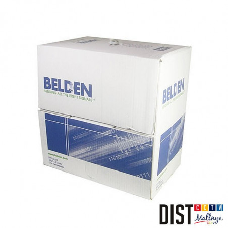 Kabel Belden CAT5