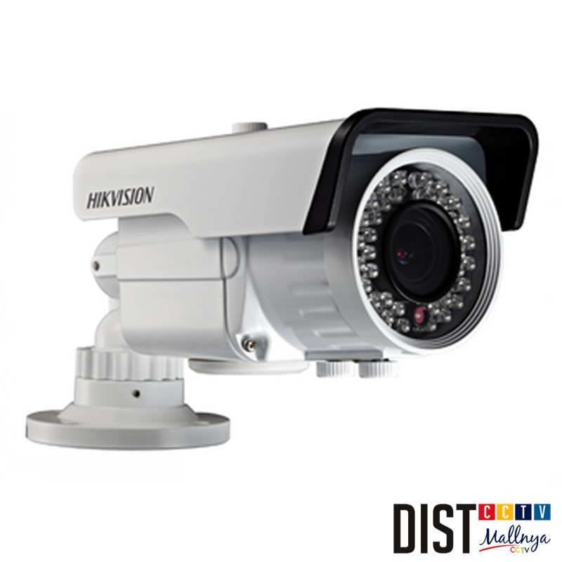 CCTV Camera Hikvision DS-2CC12A1P(N)-AVFIR3