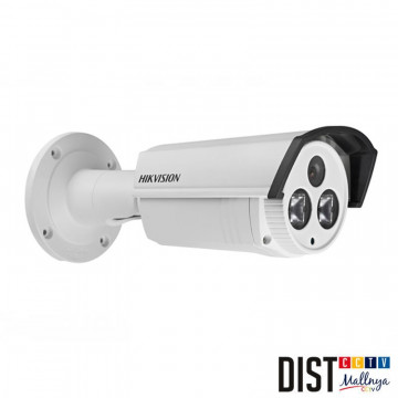 Camera Hikvision DS-2CE16C2T-IT5