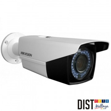 CCTV Camera Hikvision DS-2CE16A2P-VFIR3