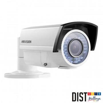 Camera Hikvision DS-2CE16C5T-VFIR3
