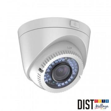 CCTV Camera Hikvision DS-2CE56C2T-VFIR3