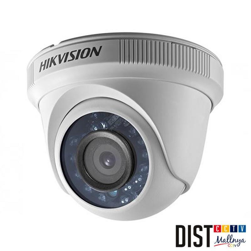 CCTV Camera Hikvision DS-2CE56C0T-IR