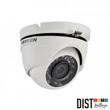 CCTV Camera Hikvision DS-2CE56C0T-IRM
