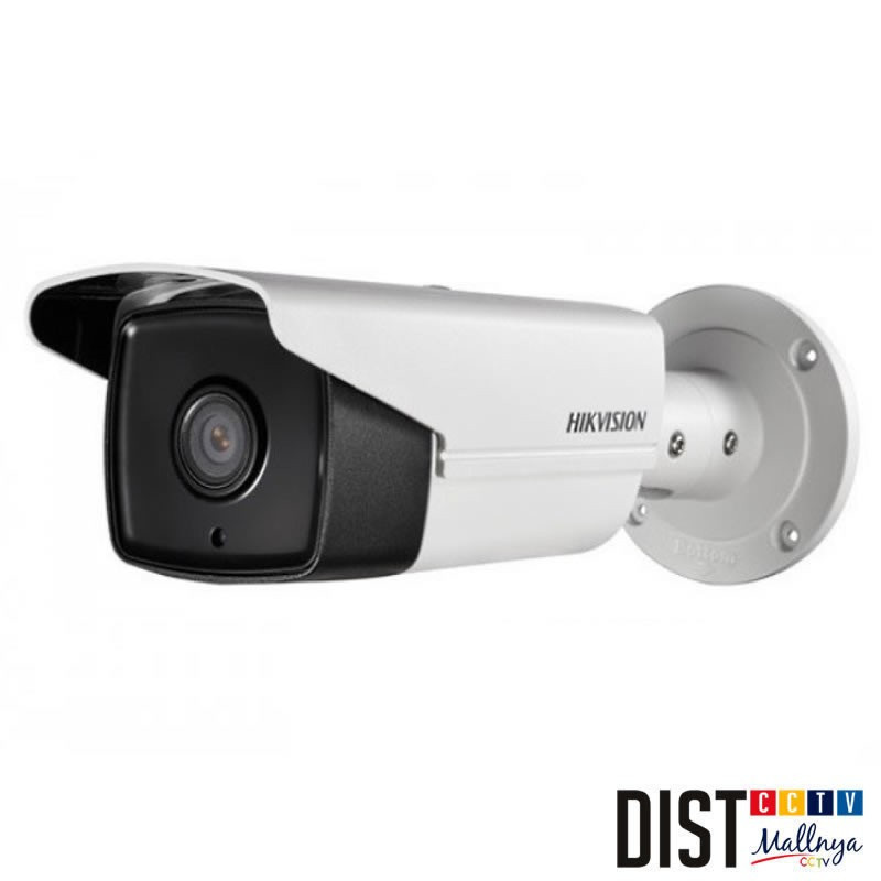 CCTV Camera Hikvision DS-2CE16C0T-IT1