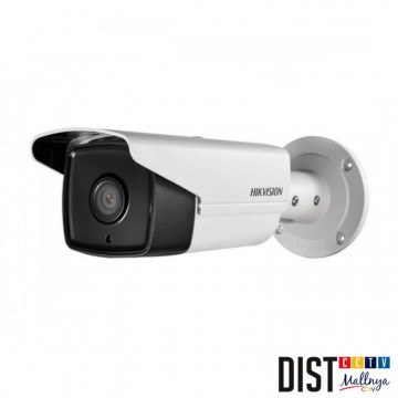 cctv-camera-hikvision-ds-2ce16c0t-it3