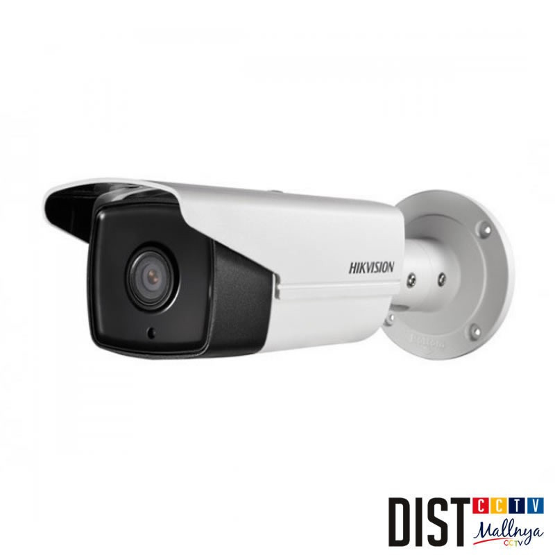 CCTV Camera Hikvision DS-2CE16C0T-IT3