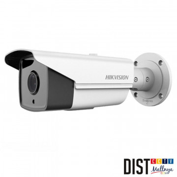 CCTV Camera Hikvision DS-2CE16C0T-IT5