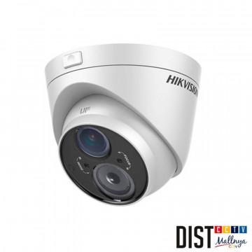 CCTV Camera Hikvision DS-2CE56C5T-VFIT3