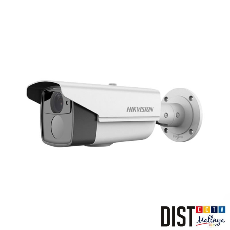 CCTV Camera Hikvision DS-2CE16D1T-IT5