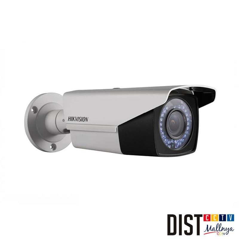 CCTV Camera Hikvision DS-2CE16D1T-VFIR3