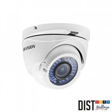 CCTV Camera Hikvision DS-2CE56D1T-VFIR3