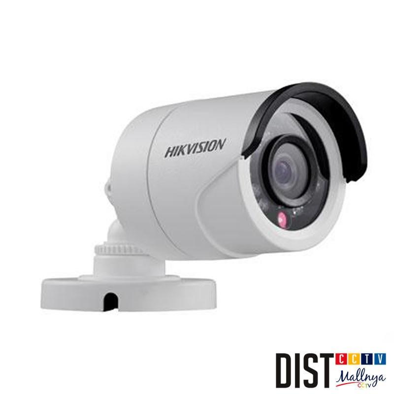 cctv-camera-hikvision-ds-2ce16d5t-ir