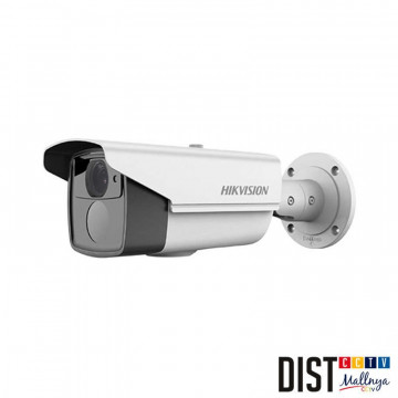 Camera Hikvision DS-2CE16D5T-AVFIT3