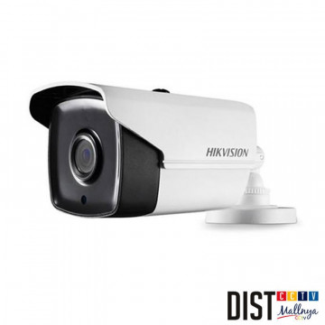 CCTV Camera Hikvision DS-2CE16D1T-IT3