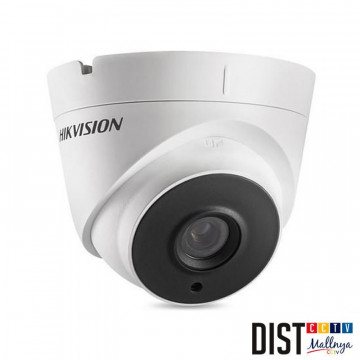 CCTV Camera Hikvision DS-2CE56D1T-IT1