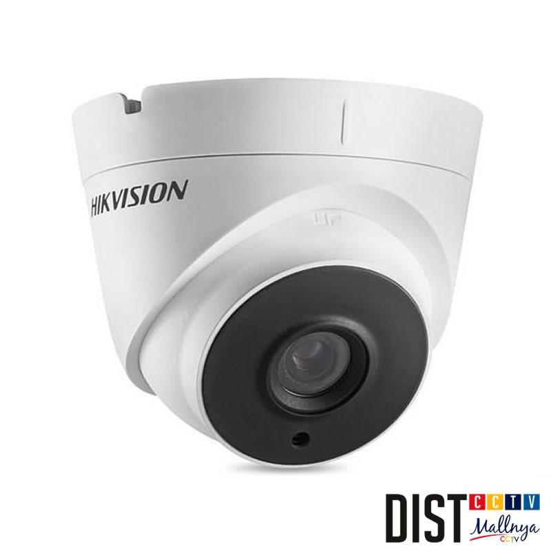 CCTV Camera Hikvision DS-2CE56D1T-IT1