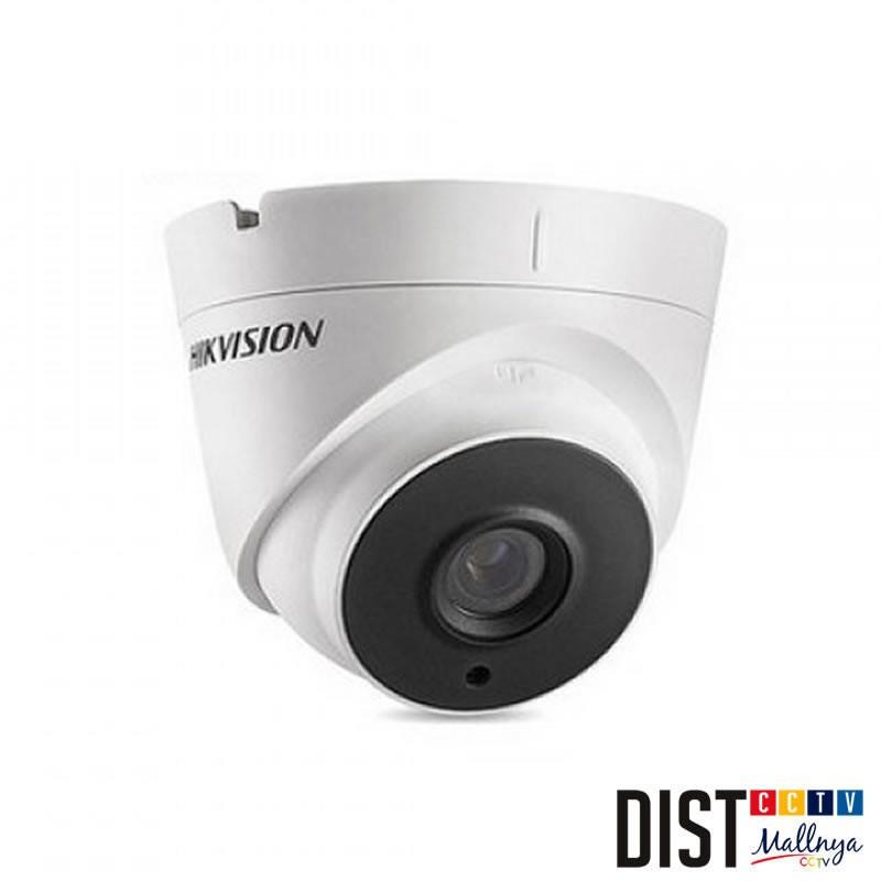 CCTV Camera Hikvision DS-2CE56D1T-IT3