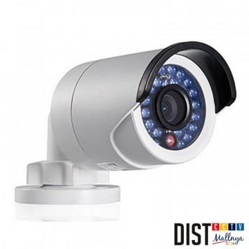 CCTV Camera Hikvision DS-2CD2020F-I