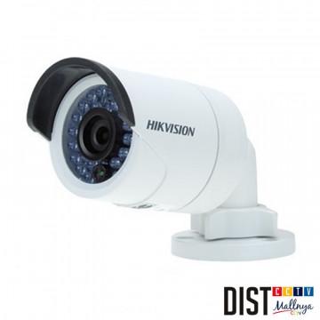 CCTV Camera Hikvision DS-2CD2020F-I(W)