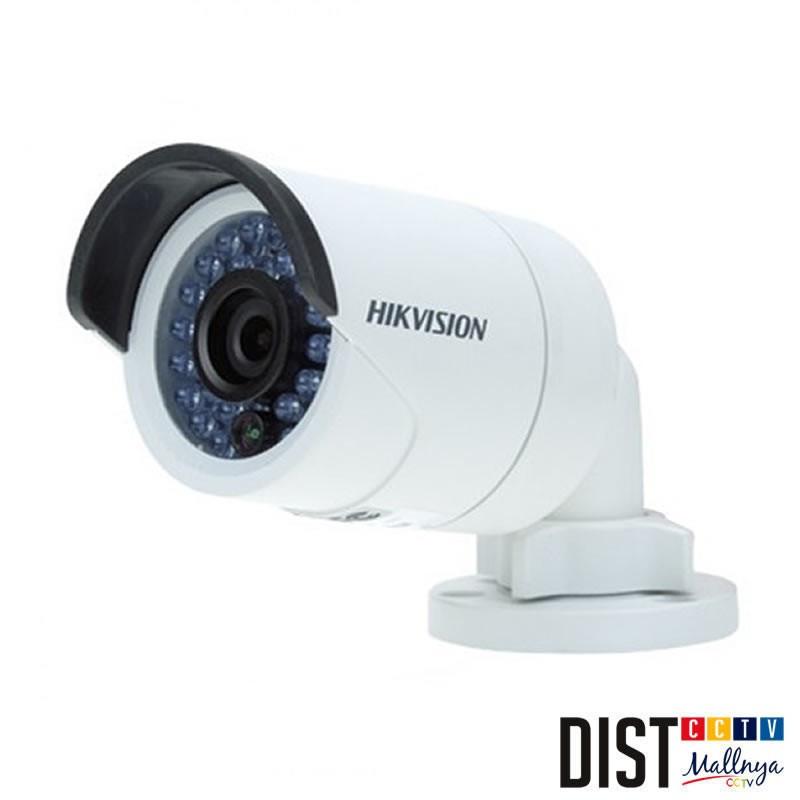 Camera Hikvision DS-2CD2020F-I(W)