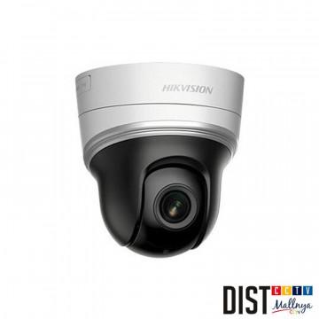 CCTV Camera Hikvision DS-2DE2202I-DE3/W