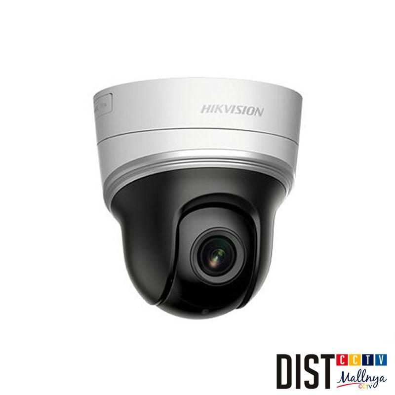Camera Hikvision DS-2DE2202I-DE3/W