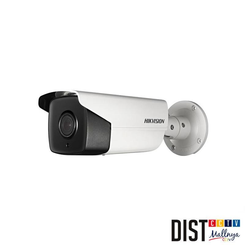 CCTV Camera Hikvision DS-2CD2T32-I8