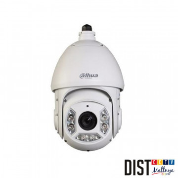 CCTV Camera Dahua SD-6C23C-H
