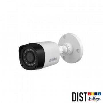 www.distributor-cctv.com - Camera Dahua HAC-HFW1000R-S2