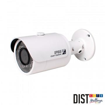 CCTV Camera Dahua HAC-HFW1100S
