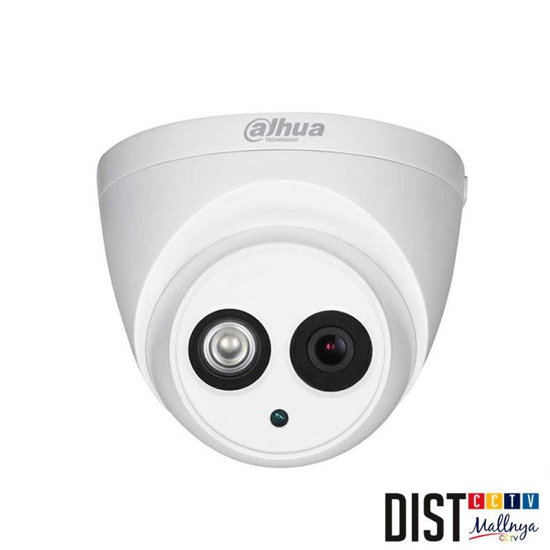 CCTV Camera Dahua HAC-HDW1200E