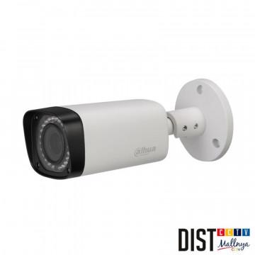 CCTV Camera Dahua HAC-HFW1200R-VF