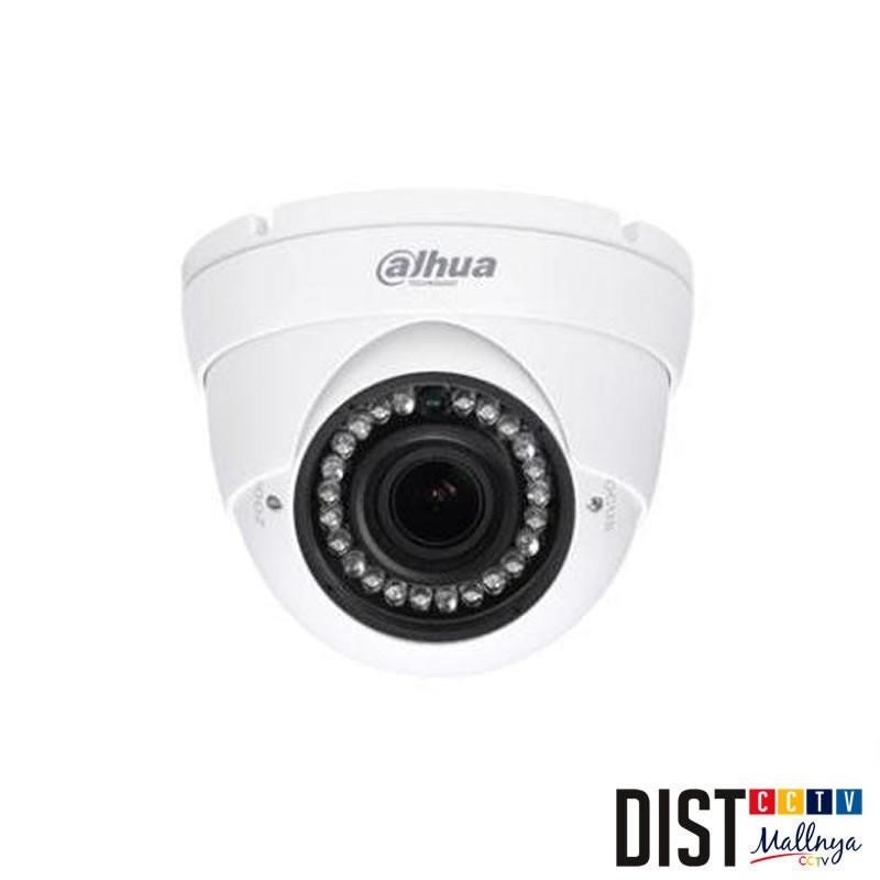 CCTV Camera Dahua HAC-HDW1200R-VF