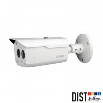 CCTV Camera Dahua HAC-HFW2120B