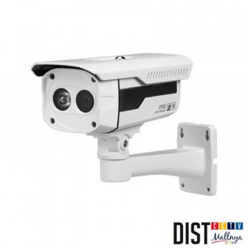 CCTV Camera Dahua HAC-HFW2220B