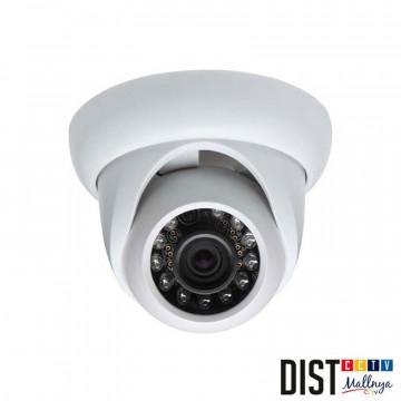 CCTV Camera Dahua HAC-HDW2100S